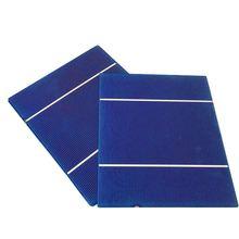 10 шт. поликристаллические Кремниевые Солнечные элементы Солнечные панели Фотоэлектрические DIy компоненты PV автобус/табинг таб провод электрический утюг