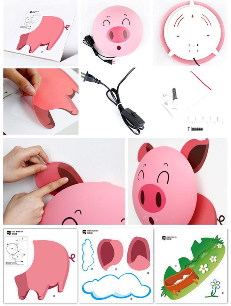 3d-light-pig-4