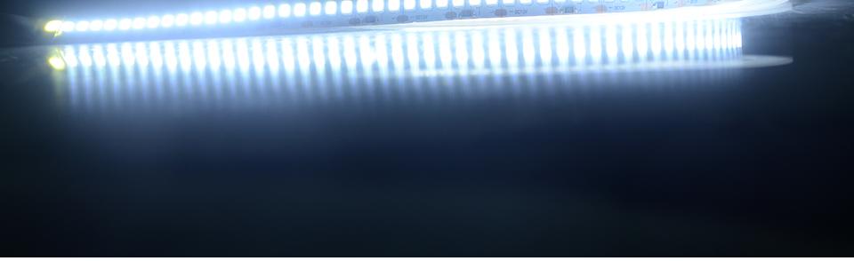 Ultra Bright SMD 2835 LED Strip DC 12V Flexible Waterproof Led Strip High Lumen LED Light Tape Ribbon Lamp 5MRoll 3528 5050 SMD Indoor 05