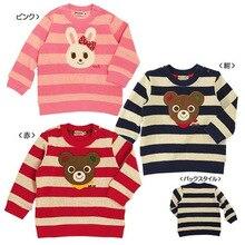 VAMPIRINA BOOB CHOSES/Детские топы, топы для девочек, футболки, одежда для мальчиков, одежда для девочек, детские топы для девочек, блузка с длинными рукавами