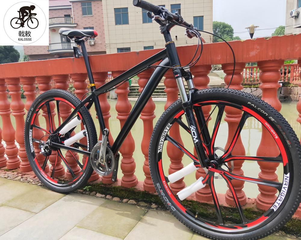 Adults 29inch bicycle   Hydraulic brakes   bike    29*17 inch  tyre dirt bik  bicicleta mountain bike     24 speed