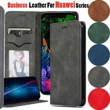 Luxury Leather For Huawei Mate 20 Lite Case Wallet Flip PU Cover For Huawei Honor 10 Lite Phone Bag For Honor 10i 20i Book Coque for huawei honor 20i honor 10i case cover nillkin pu leather flip case for huawei honor 20i honor 10i cover flip phone case