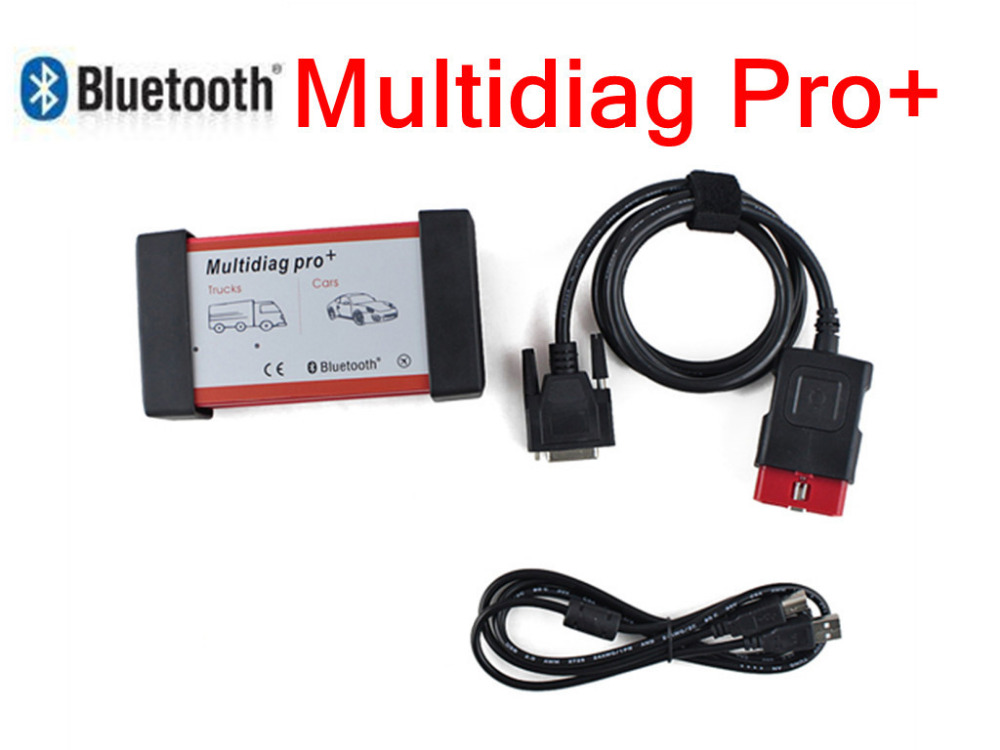 V2015.3 New Design Bluetooth Multidiag Pro +4G TF card for Cars/Trucks tcs cdp  pro  plus free Activated with best price new arrival new vci cdp with best chip pcb board 3 0 version vd tcs cdp pro plus bluetooth for obd2 obdii cars and trucks