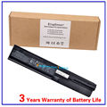 KingSener 11.1V 93WH Laptop Battery PR09 For HP  ProBook 4446S 4441S 4440S 4540S 4545S  HSTNN-LB2R HSTNN-DB2R HSTNN-OB2R