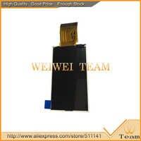Wisecoco 2.7 pollice schermo LCD T27P05 FPC-T27P05V1 FPC-2704001 16:9 provati uno per uno