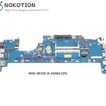 Buy toshiba portege motherboard and get free shipping on