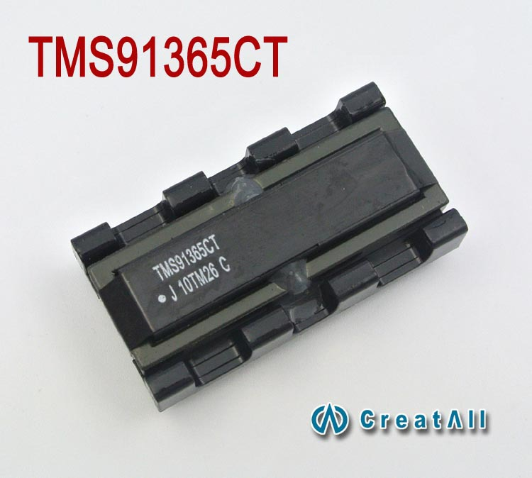 New original TMS91365CT transformer high - voltage coil step - up transformer