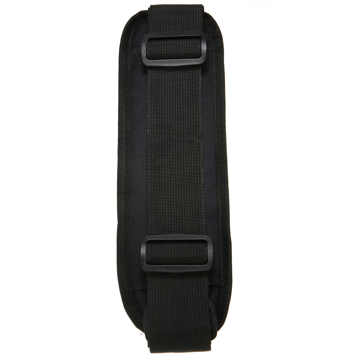 carry sling stand up paddleboard placa transportadora prancha wakeboard