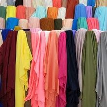 a2f08b2ff52b Großhandel acrylic clothing material Gallery - Billig kaufen acrylic ...