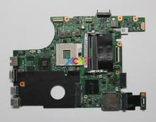 デルの Vostro 1440 V1440 W1FTK 0W1FTK CN 0W1FTK ノートパソコンのマザーボードマザーボードテスト