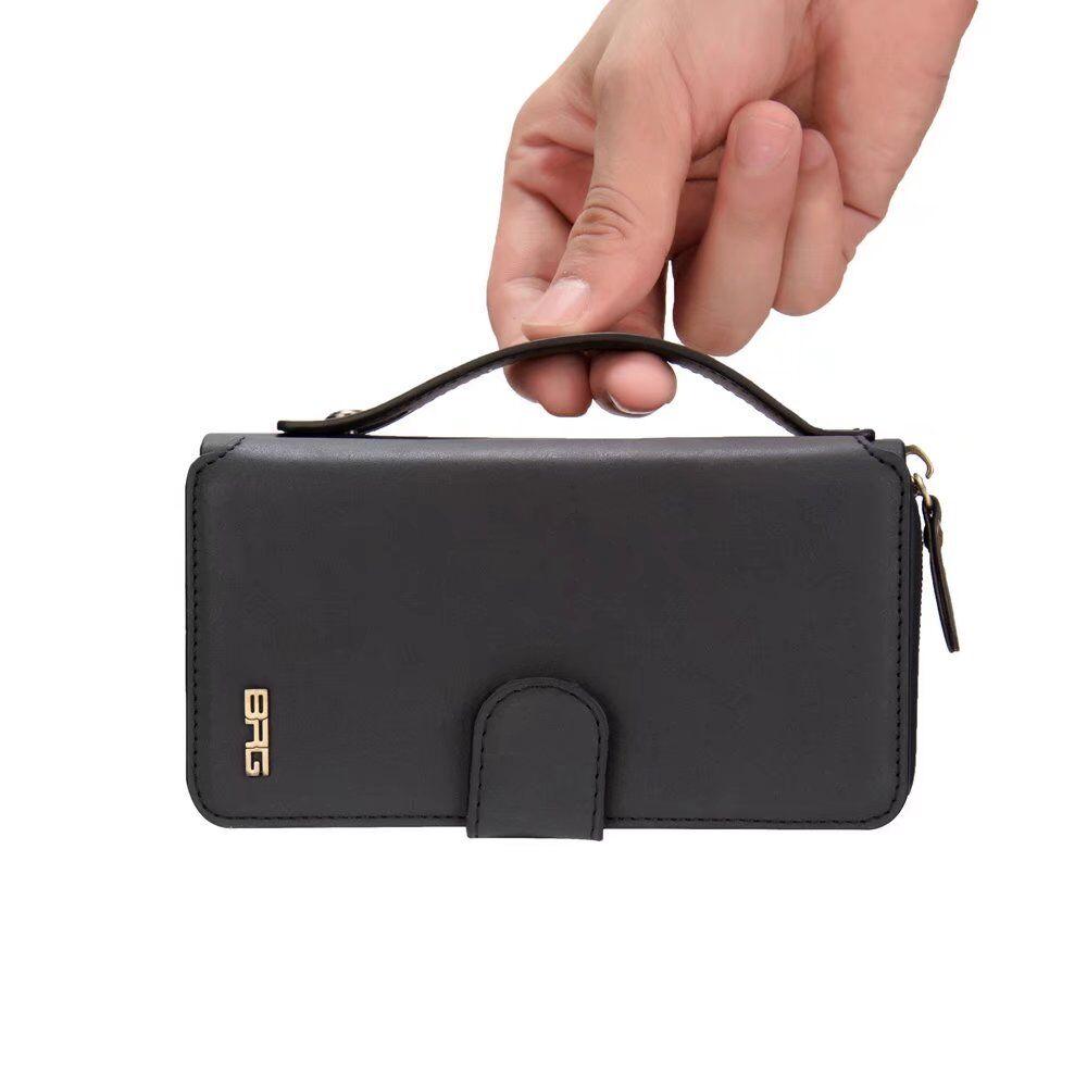 Samsung Note 8 case (5)