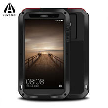 Huawei 10Pro للصدمات حافظة