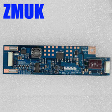 All In One PC Converter Board For Lenovo Ideacentre B550 ,P/N 90004059 LS-A074P (10079)
