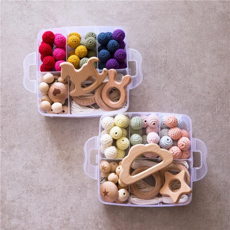 contas de croche hands on brinquedos do bebe 03