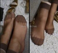 Продвижение Реалистичная жизнь размеры секс куклы японский силиконовые любовь куклы, ноги манекена для обувь/носки/носочки дисплей