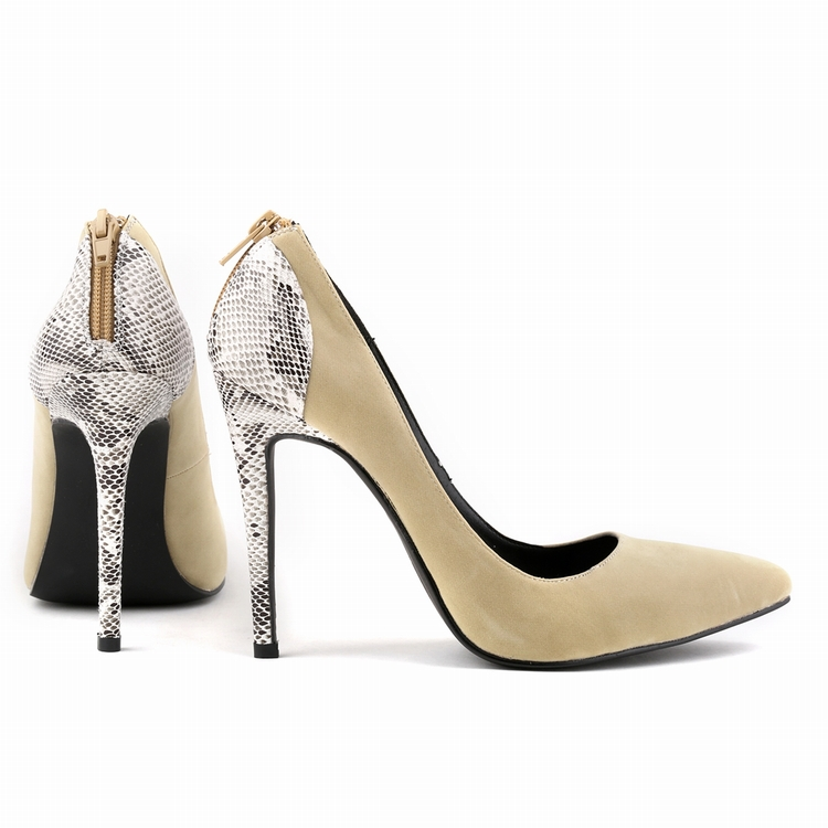 Sexy Pointed Toe High Heels Women Lady print Pumps Shoes New 2016 Spring Brand Design Wedding Shoes Pumps EU SIZE 35-42 302-25VE edison loft style hemp rope droplight industrial vintage pendant light fixtures for dining room hanging lamp lamparas colgantes
