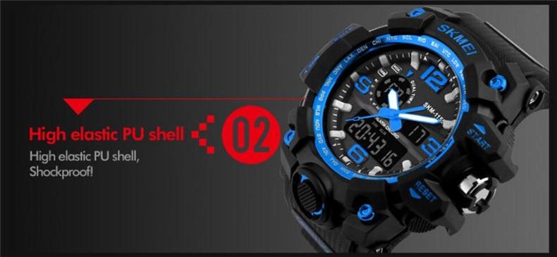 sport watch-19