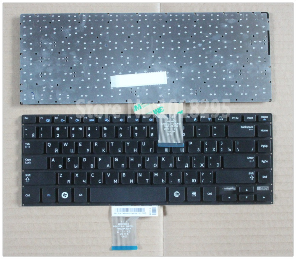 New RU keyboard for FOR Samsung NP700Z4A NP700Z4AH NP-700Z4B 700Z3C 700Z3A 700Z3B 700Z4C Russian Laptop keyboard цена