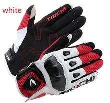 RST envío libre 411 de Verano de malla/guantes de hombres guantes de montar/moto/Motocross guantes tamaño S-XL