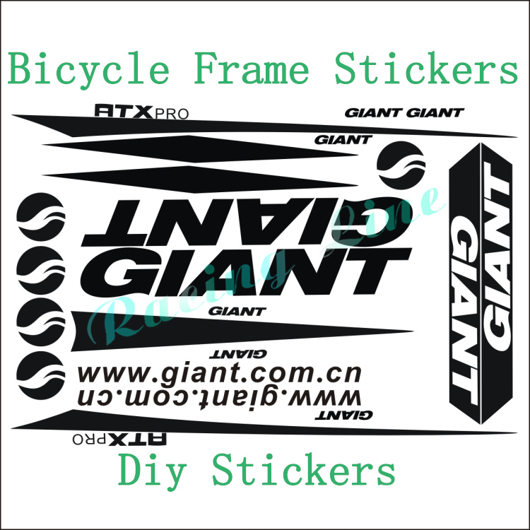 Sticker giant coupon code