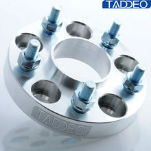 New arrivals 30mm accessories for legacy 5X100-56.1 aluminum alloy wheels spacers