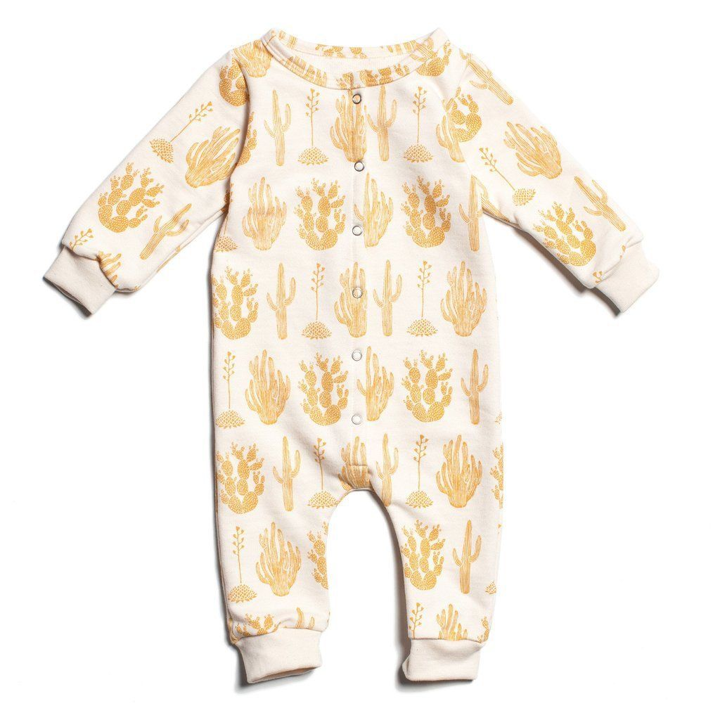 Helen115 Lovely Newborn  Baby Girls Boys Clothes Full Sleeve Bodysuit  Outfits 3-18Months dk readers l3 helen keller