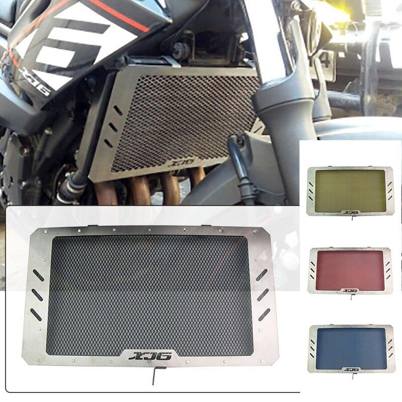 XJ6 XJ 6 2009 2011 2012 2013 2014 2015 2016 Radiator Grille Grill Guard Cover Protector