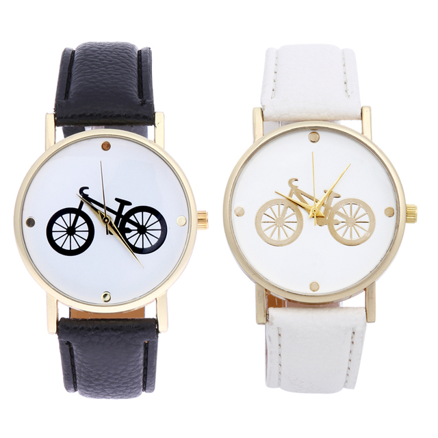 mountain over watches sports watch in ride bike star extreme slackline