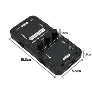 Image 3 - ل HDMI الماسح الضوئي مولد الماسح الضوئي للألعاب الرجعية/اللاعبين/مامي/المحاكي/الممرات ل نينتندو سويتش/xbox 360 / PS4
