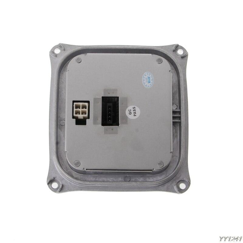 Xenon HID Headlight Ballast Module FOR BMW 3 Series E90 E92 E93 63117182520