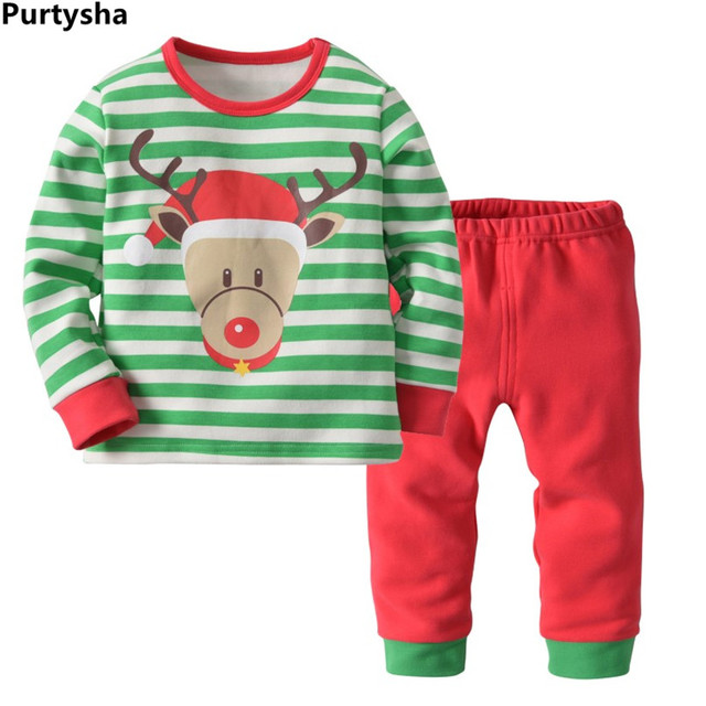 c6a30384aa1d Thermal Underwear Set Toddler Kids Girls Winter Clothes Boutique ...