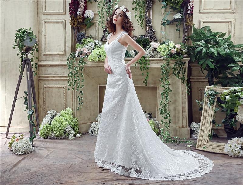 High Quality Mermaid Wedding Dress Cap Sleeves Sleeveless
