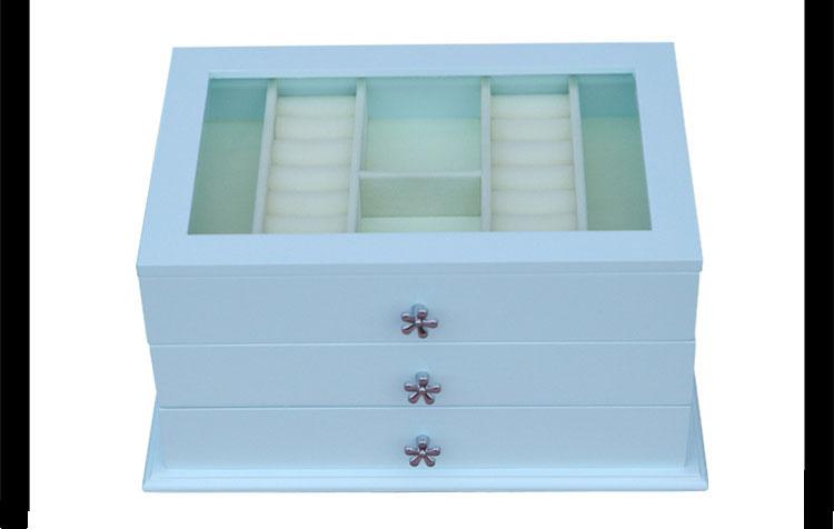 storage box (4)