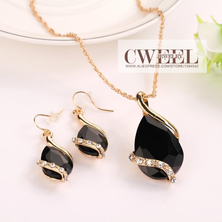 jewelry set cweel (10)