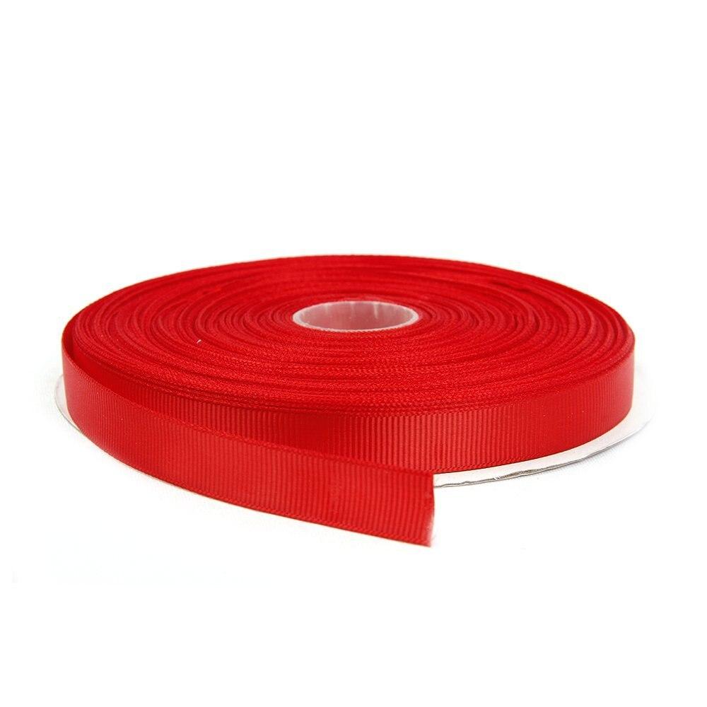 Zerzeemooy 100 Двор/ROLLS 1/4 «3/8» 5/8 «3/4» 1 «1-3/8» 6 мм 10 мм 15 мм 20 мм 25 мм 30 мм красный Double Face твердых корсажная лента