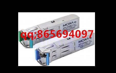 Free shipping! In stock 100%New and original   3 years warranty   SFP-1G40ALC-T