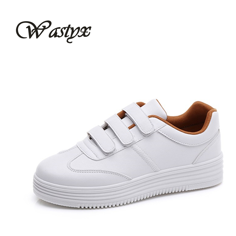 new Flats shoes woman new fashion tenis feminino white shoes women casual ladies womens designer platform breathable sneakers fashion womens shoes warm winter cotton shoes tennis feminino casual girl shoes comfortable ladies flats long plush women flats