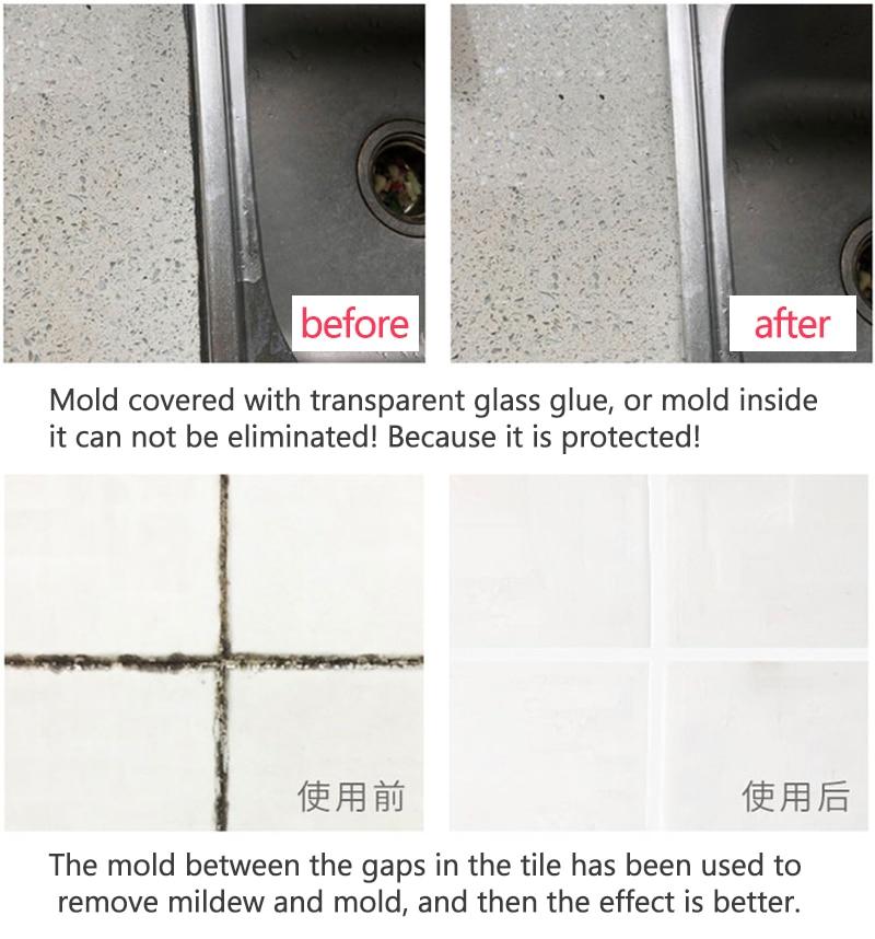 HTB1 y9aXIfrK1Rjy0Fmq6xhEXXaL - Mold Remover Tile Cleaner Wall Mold Mildew Gel Bathroom Washing