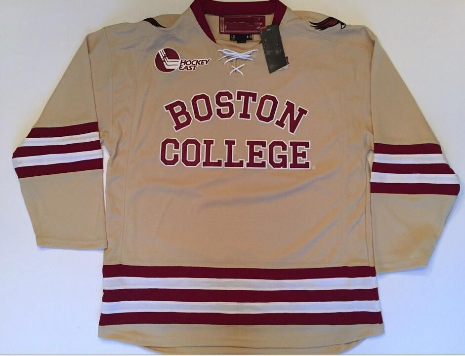 7ca68af1f Buy boston jersey hockey and get free shipping on AliExpress.com