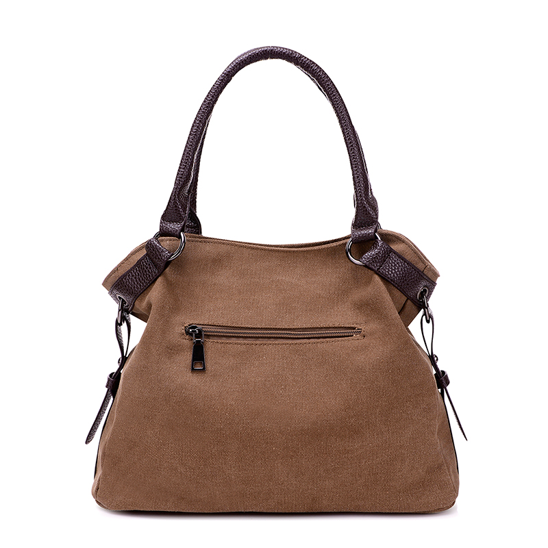 de couro do vintage senhoras Estilo : Handbags, messenger Bags, hobo Bag