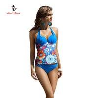 2017 Ariel Sarah Brand Hot Summer Biquini Sexy Push Up Bikini Fashion Bikini Swimwear Beach Wear