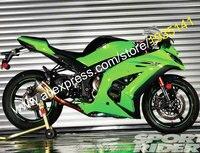 Kawasaki Ninja Zx10r Body Kit Low Price
