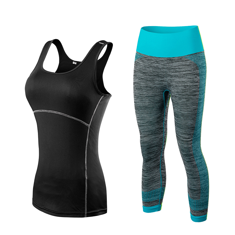 Where to get cheap yoga pants-9370