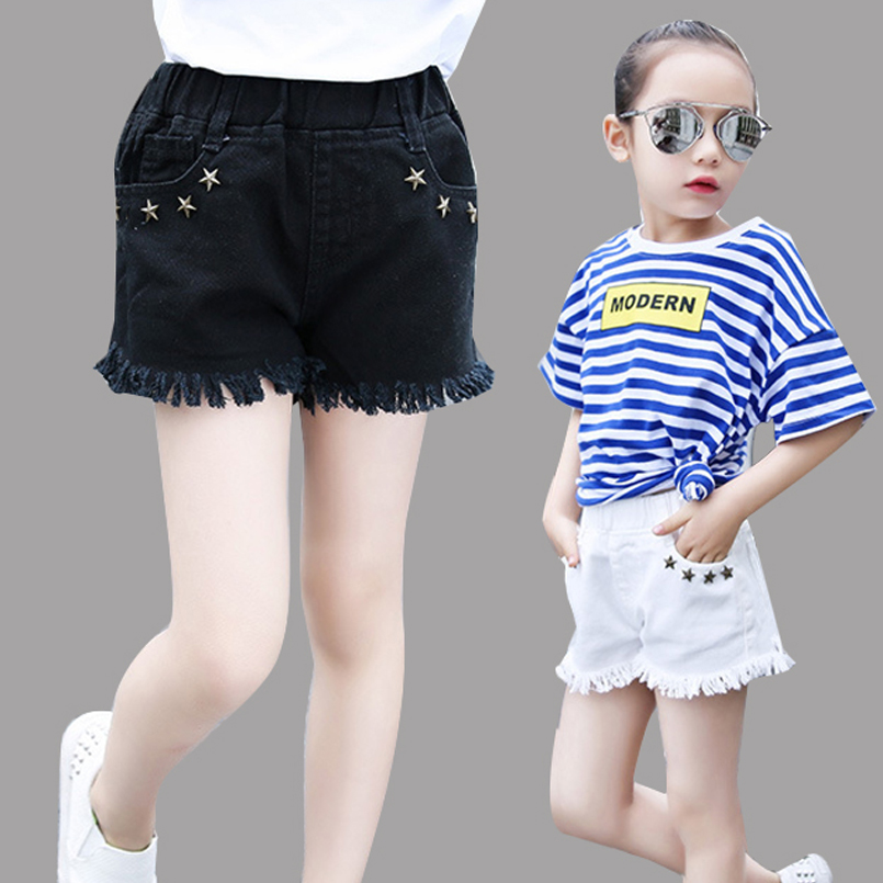 Popular Size 12 High Waisted Shorts-Buy Cheap Size 12 High Waisted ...
