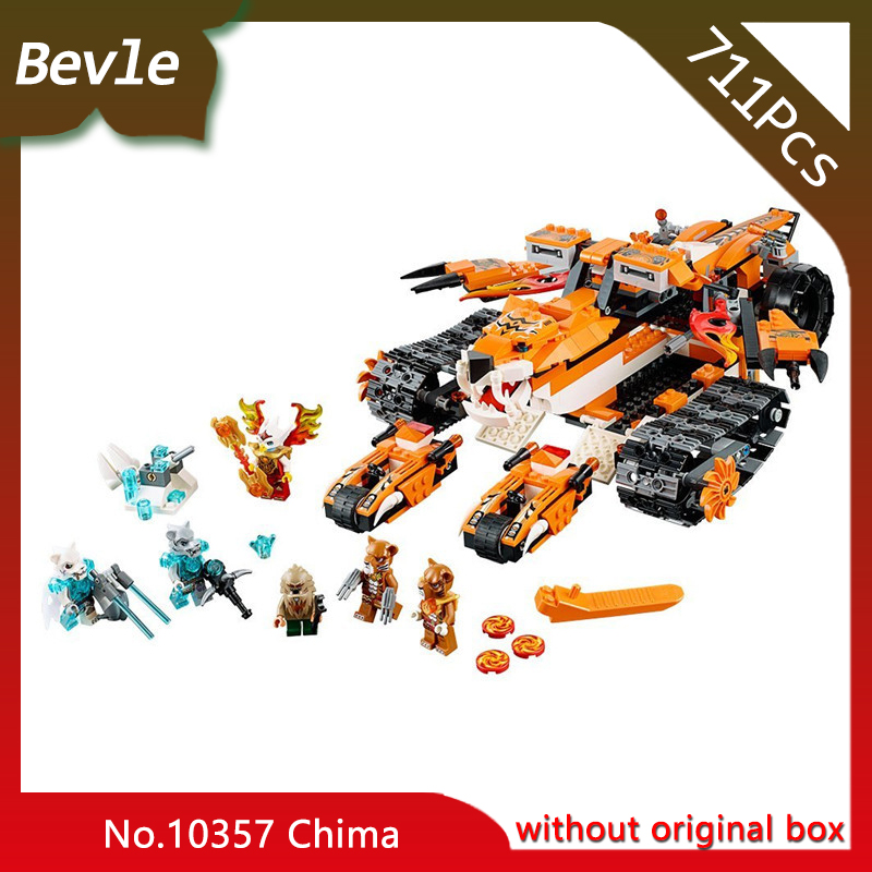 Doinbby Store Bela 10357 711pcs Chimo Series Super chariot base machine Building Blocks Bricks Toys Compatible   70224 видеорегистратор artway av 711 av 711