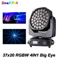 https://ae01.alicdn.com/kf/HTB1_yCleSWD3KVjSZSgq6ACxVXa5/37X20-W-RGBW-4IN1-LED-Moving-Head-Light-Zoom-Strobe-DMX512-DJ-Disco-Party-Club-bar.jpg