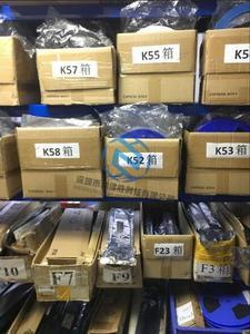 Image 3 - Loriginal 1000 PCS/LOT QX5252F QX5252 5252F