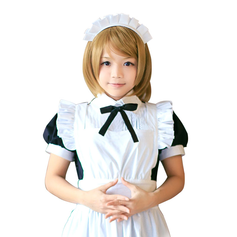 lovelive-love-live-cosplay-wig-hanayo-koizumi-costume-play-adult-wigs-halloween-anime-hair-free-shipping-hsiu