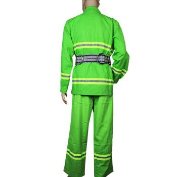 Cheap Fire Retardant Clothing >> Popular Fire Suits-Buy Cheap Fire Suits lots from China ...