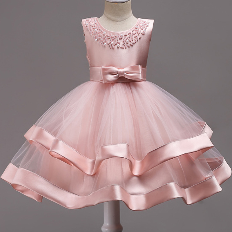 Hermosa Kids Party Dresses Next Inspiración - Ideas de Vestido para ...
